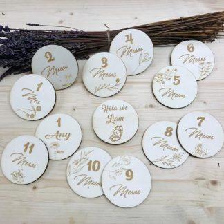 Discs-cumple-mes-personalitzats